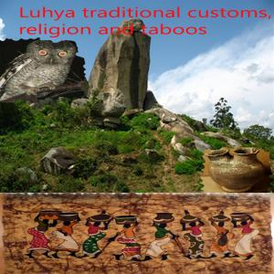 luhyasplash